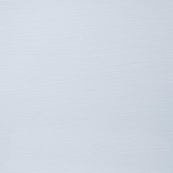 Dusty Miller - Vintage Handmålad Tag 3x6 cm