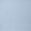 Gustavian Blue - Velvet 2,5 Liter