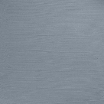 Code Blue - Vintage Handmålad Tag 3x6 cm