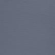 Pavot Bleu - Velvet 2,5 Liter
