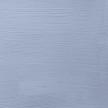 Gers Bleu - Velvet 2,5 Liter