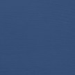 Nordic Blue - Velvet 2,5 Liter
