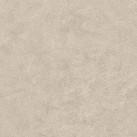 Volterra Almond