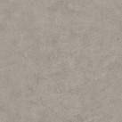 Volterra Concrete