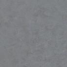 Volterra Zinc Look