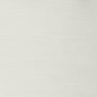 Autentico VIVACE lackfärg Corfu White