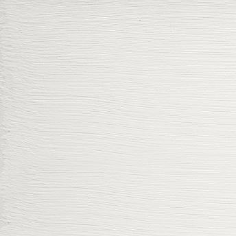 Casa Blanca - Vintage Handmålad Tag 3x6 cm
