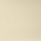 Autentico VIVACE lackfärg Paris White
