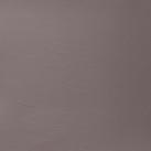 Autentico VIVACE lackfärg Aubergine