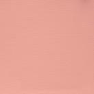 Autentico VIVACE lackfärg Blushed