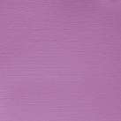 Autentico VIVACE lackfärg Heliotrope