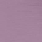 Autentico VIVACE lackfärg Lilac