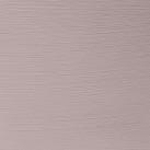 Autentico VIVACE lackfärg Mauve Faux