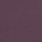 Autentico VIVACE lackfärg Plum