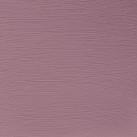Autentico VIVACE lackfärg Purple Rain