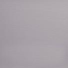 Autentico VIVACE lackfärg Warm Grey