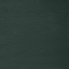Autentico VIVACE lackfärg Black Hills