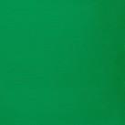 Autentico VIVACE lackfärg Bright Green