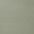 Autentico VIVACE lackfärg Dried Moss