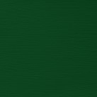 Autentico VIVACE lackfärg Fern