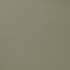 Autentico VIVACE lackfärg Kaki