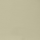 Autentico VIVACE lackfärg Kiwi