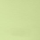 Autentico VIVACE lackfärg Lime