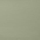 Autentico VIVACE lackfärg Pitch Green