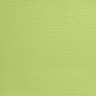 Autentico VIVACE lackfärg Green Tea