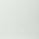 Autentico VIVACE lackfärg Mint