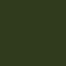 AUTENTICO VINTAGE Mörkgrön 500 ml