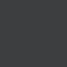 VERSANTE EGGSHELL Gråbrun 2,5 L