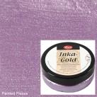 Inka - HYDRANGEA 50 ml