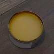 Autentico Möbelvax 370ml - 370 ml Amber