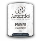 Autentico Primer/Spärrgrund VIT