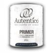 Autentico Primer/Spärrgrund VIT - Provburk 100 ml