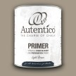 Autentico Primer/Spärrgrund LJUSBRUN - Burk 1 Liter
