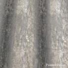 Cozy Grå/Silver
