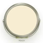 PP Cream Peach