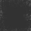 Black - Stämpelfärg flaska 59 ml