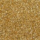 Guld Glitter
