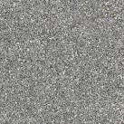 Silver Glitter 110g