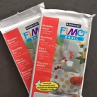 FIMO® Air Basic lera 500g