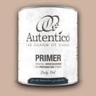 Autentico Primer/Spärrgrund PUDERROSA