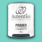 Autentico Primer/Spärrgrund AQUA
