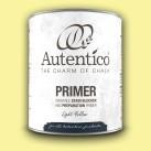 Autentico Primer/Spärrgrund LJUSGUL