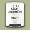 Autentico Primer/Spärrgrund LJUSGRÖN - Primer 500 ml