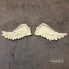 Small Wings WUB1206 Mått 11x5.5cm