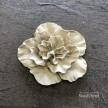 Carnation WUB1118 Mått 4cm - Ornament