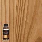 Polyvine Brytpigment Olja Dark Oak